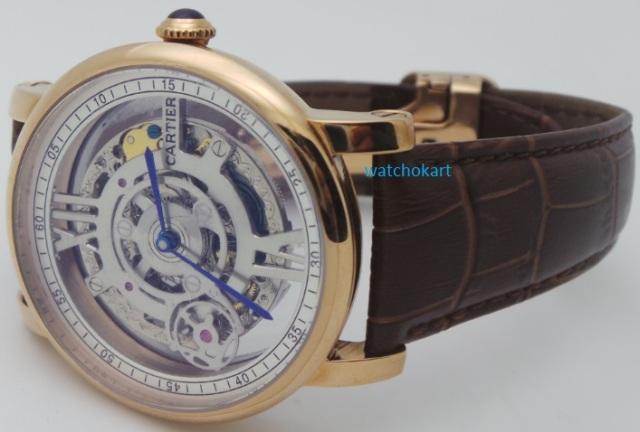 First Copy Replica Watches Shopping In India Timeokart Com